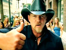 Trace Adkins - Ladies Love Country Boys artwork