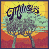 San Francisco - The Mowgli's