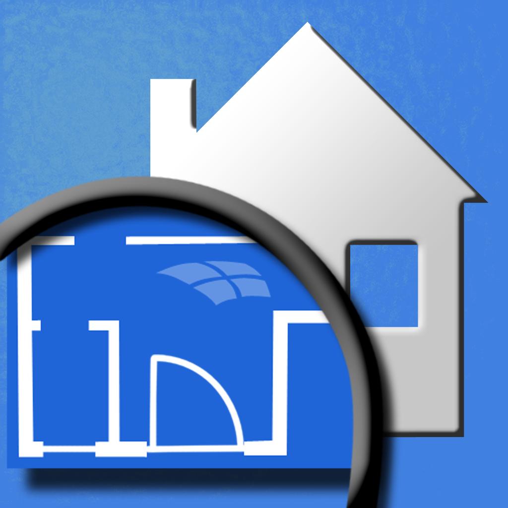 Программа Для Построения Плана Дома И Просчета Материала