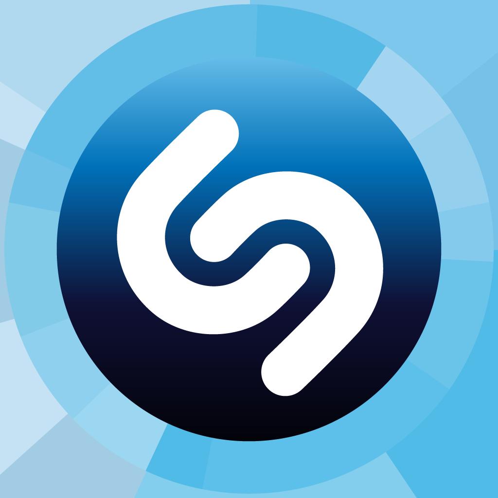 Shazam - 音楽検索