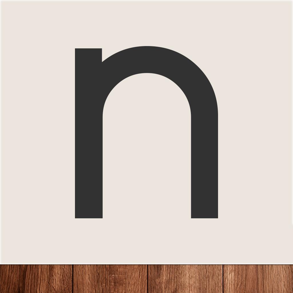 ノハナ(nohana) - 家族や子どもの写真集におすすめの無料フォトブック